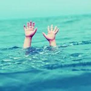Riasztók medencéhez