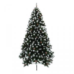 Tirol Pine
