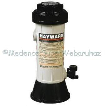 Automata vegyszeradagoló, Hayward CL-0110