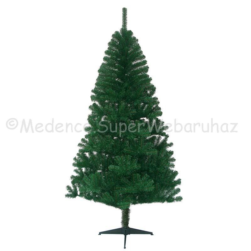 Christmas Top 120 cm
