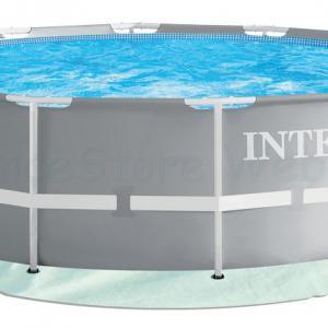 Geotextil alátét medencéhez D 360 cm