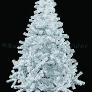 Silver White - Ezüst fehér 180 cm