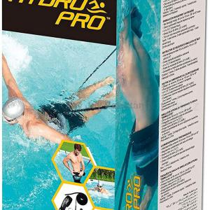 Úszást fejlesztő heveder - Swimulator trainer