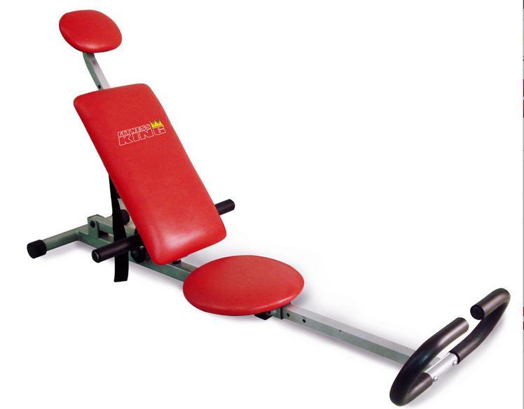 Fitneszgép, Form Shaper