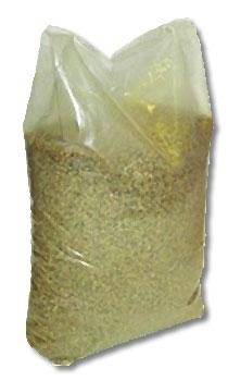 Kvarchomok 0,6-1,25 mm szemcseméret 25 kg