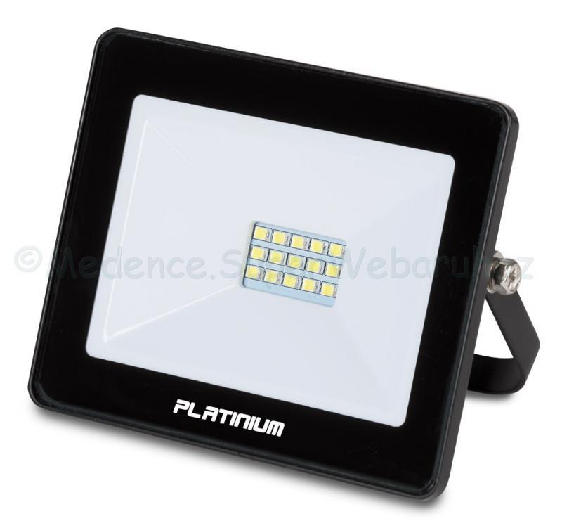 LED reflektor 10 W
