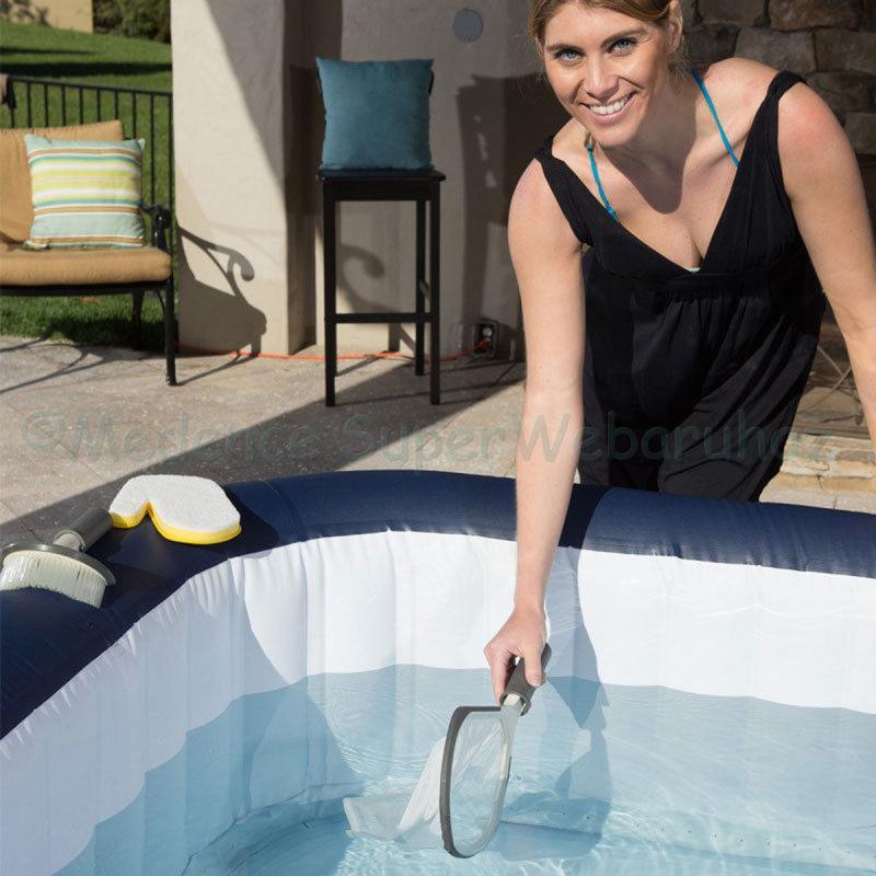 csatlakoztassa a medence vákuumát mi a jó profilnév egy társkereső oldal számára