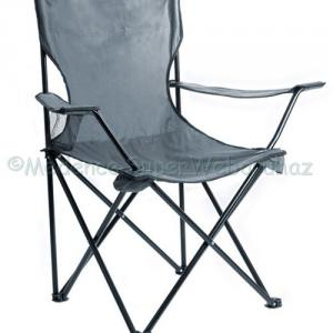 Kemping- horgász szék