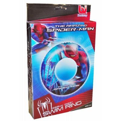 Úszógumi Spider man