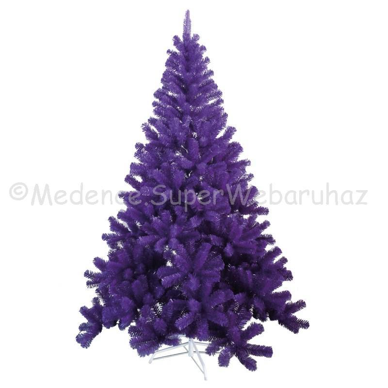 Viola - lila 180 cm