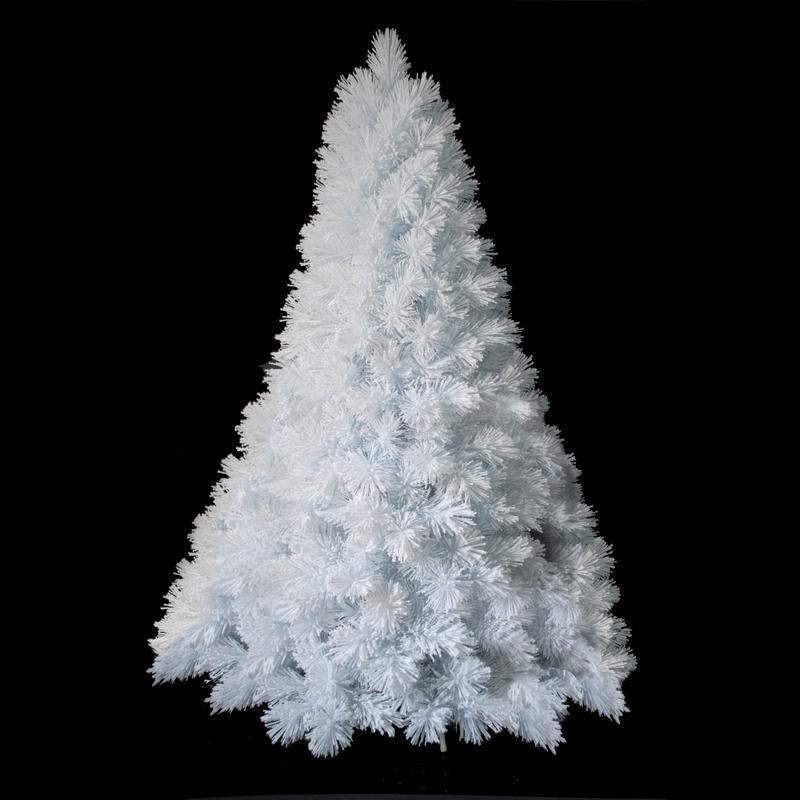 White Angel - Fehér angyal  két méretben