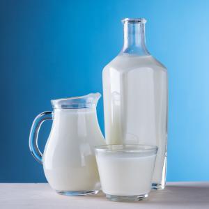 Laktózmentes termékek