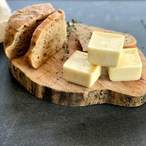 Növényi margarin, vegán vaj