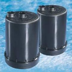Aquaphor modern víztisztító betét