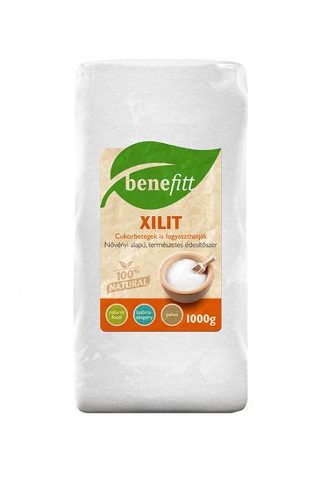 BENEFITT XILIT 1000G