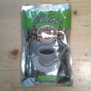 Cikória kávé - 200g