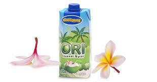 Cocomas kókuszvíz 100% 500ml