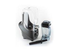 G21 Perfect smoothie Acoustic Black