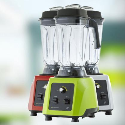 G21 Perfect Smoothie turmixgép