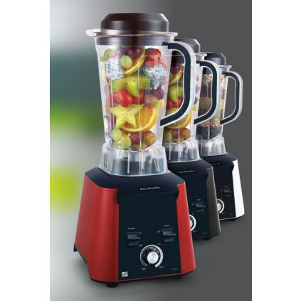 G21 Perfect Smoothie Vitality turmixgép
