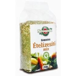 Naturmind Natúr ételízesítő mix -sómentes 250g
