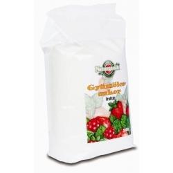 Naturmind Natúr gyümölcscukor (fruktóz) 1kg