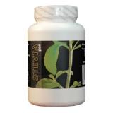 Stevia Crysanova por - 50g