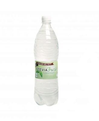 Stevia fresh édesítőszer 1000ml