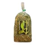 Stevia szárított tealevél - 50g
