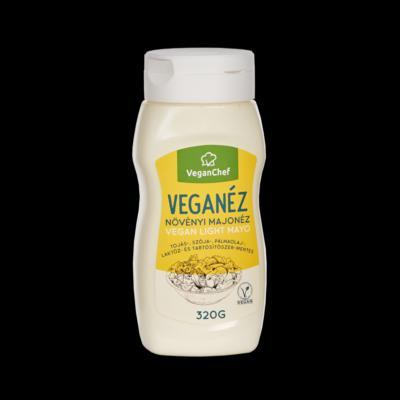 VeganChef Veganéz light 320g
