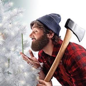 Karácsonyi illatok
