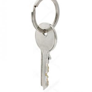 Kulcstartók