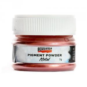 Pigmentpor