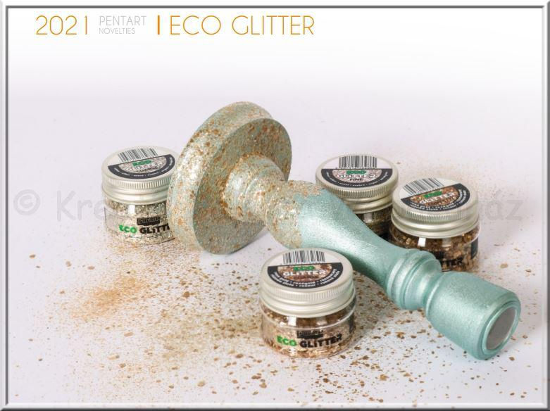 Eco glitter 15 g