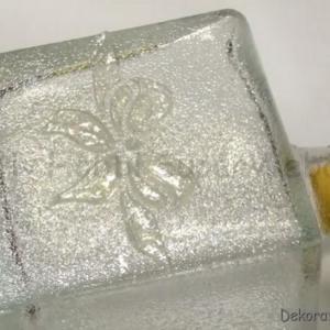 Jégkristály paszta 100 ml