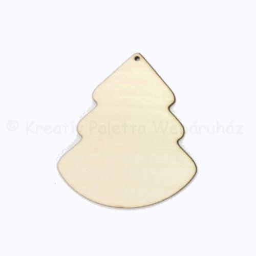 Falap - selyemfenyő 10 cm