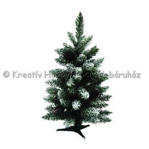 Havas Mini Pine  60 cm - műfenyő
