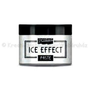 Ice effect  - Jéghatású paszta 150 ml