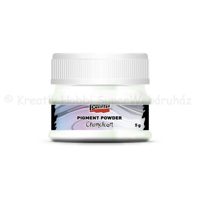 Pigmentpor 5 g CHAMELEON