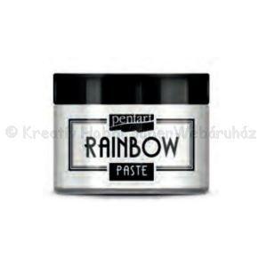 Rainbow - Szivárvány paszta 150 ml