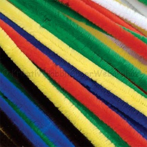 Zseníliadrót 14 mm Ø, 50 cm