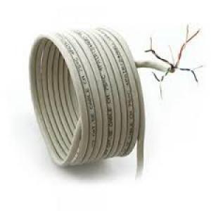 UTP kábel