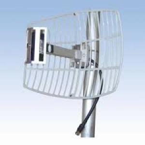 WIFI antenna