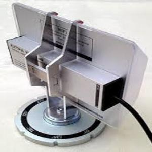 WIFI Netvadász antenna kamionra
