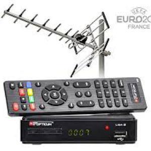 MinDig Tv HD vevők