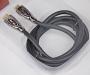 HDMI 3D ready kábel 2m Faval