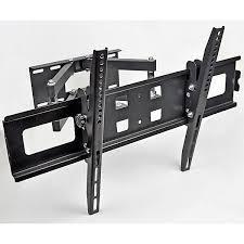 LCD TV fali tartó konzol opticum AX Hammer 23-70 coll elforgatható