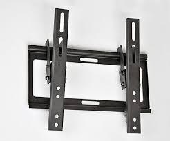 LCD TV fali tartó konzol Opticum AX Mirege 23-42 coll
