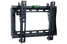 LCD TV fali tartó konzol Opticum AX Mirege Plus 23-55 coll dönthető
