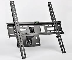 LCD TV fali tartó konzol Opticum AX Prémium 47